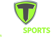 Titan Sports Performance Center