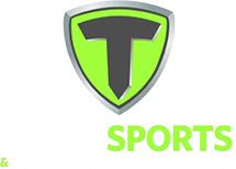 faf5354e1 Titan Sports and Performance Center - Multi-Sport Complex