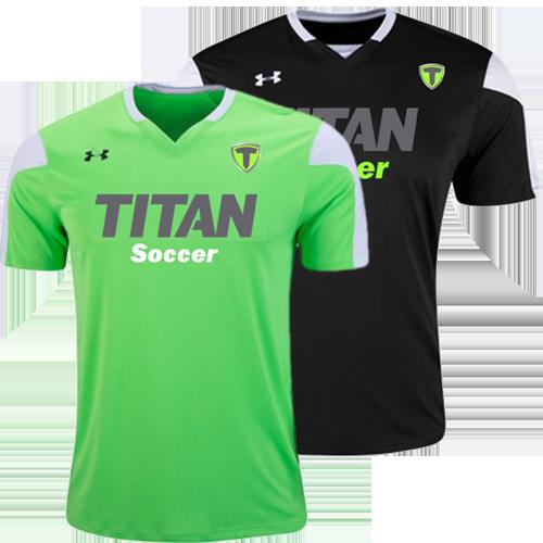 318ebfdc0 Recreational Soccer League - Titan Sports Performance Center