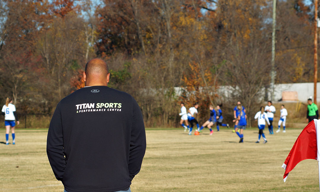 Certified Professionals: The Coach Pace Difference