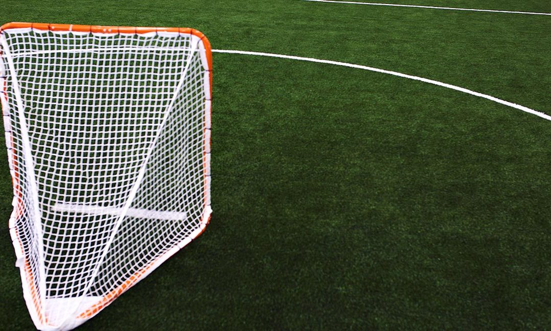 Sanctioned Box Lacrosse Coming to Titan!