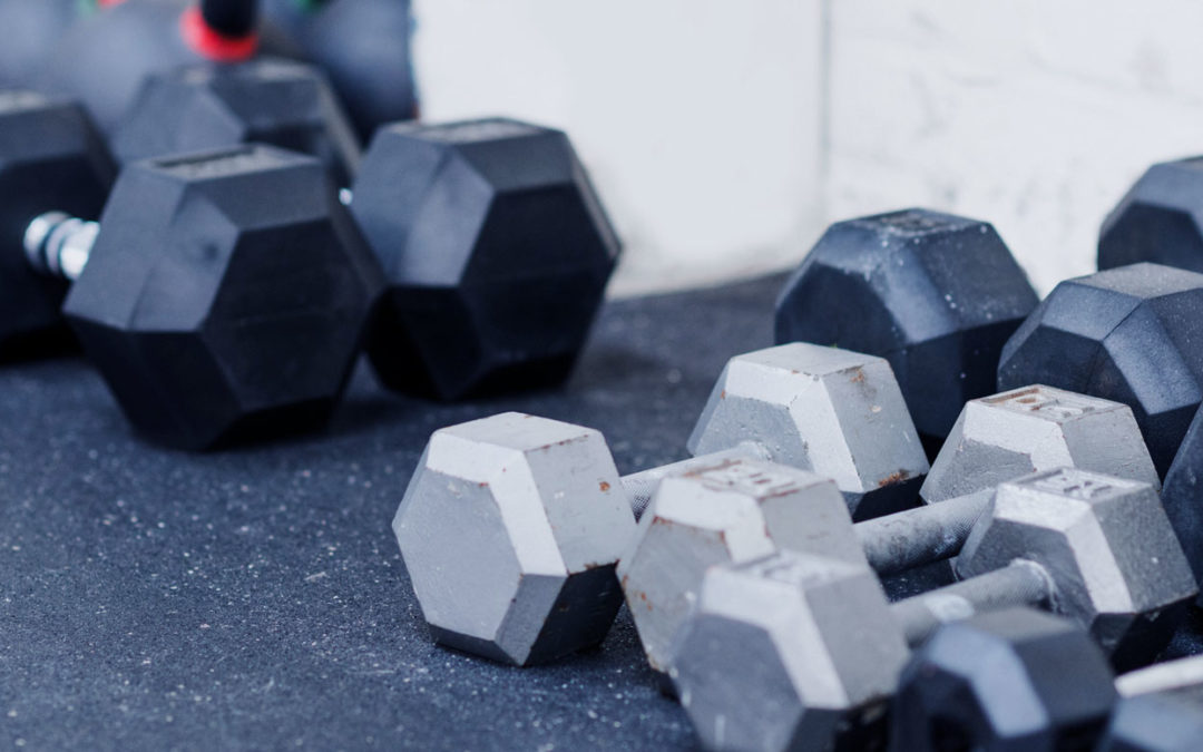 Benefits of Strength Training for Kids: From a Highly Respected Organization Reference